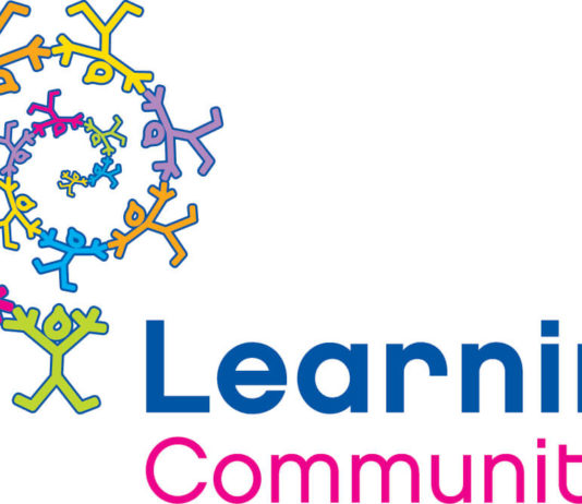 Pro Learning Communities
