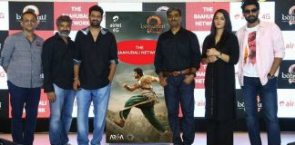 Airtel partners with Baahubali 2 roll out special offers