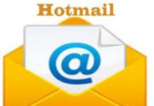 Download Hotmail Application For PC