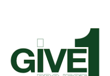 One Venture For the Give Project