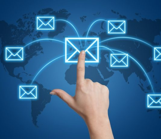 Email and Its Importance