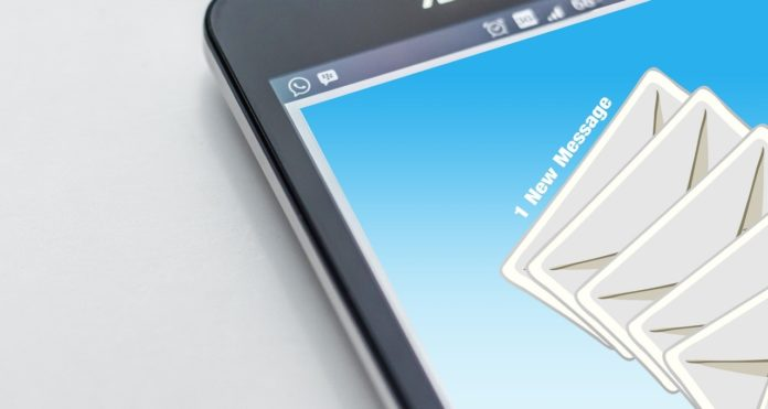 Verify Your Hotmail Account