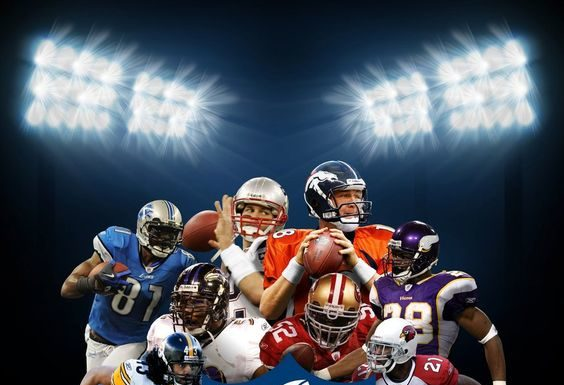 Technology in the NFL